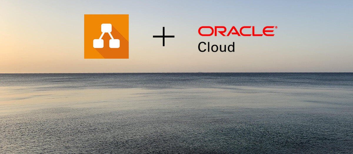 Draw Io Starter Template For Oci Oracle Cloud Infrastructure Maximilian Tech